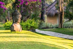 2_Siddhartha_Gardens_Buddha-Statue