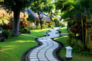 3_Siddhartha_Gardens_Pathway