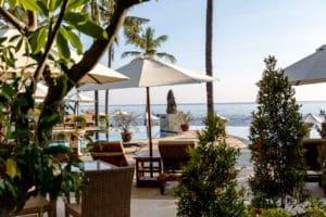 4_Siddhartha_Oceanfront Pool