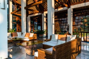 6_Siddhartha_Reception Lounge
